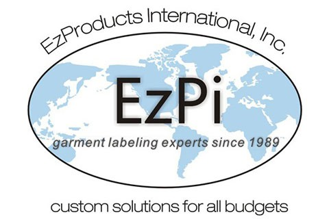 EzProducts Intl Inc