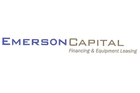 Emerson Capital Corp.