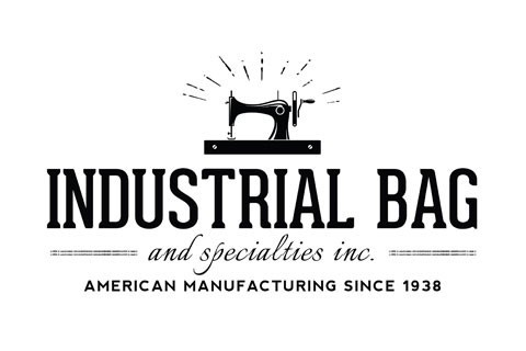 Industrial Bag & Specialties
