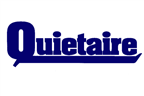 Quietaire Cooling Inc