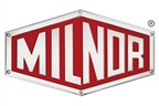 Milnor Laundry Systems