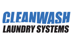 Cleanwash Laundry Systems