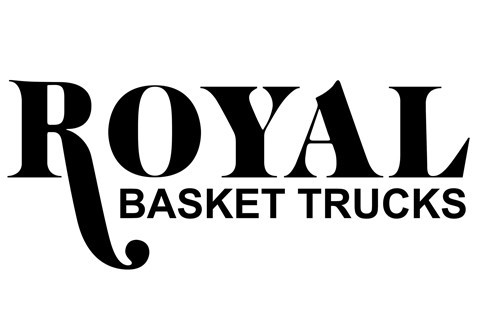 Royal Basket Trucks