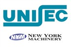 UniSec USA, Division of New York Machinery