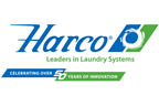 Harco Co Ltd